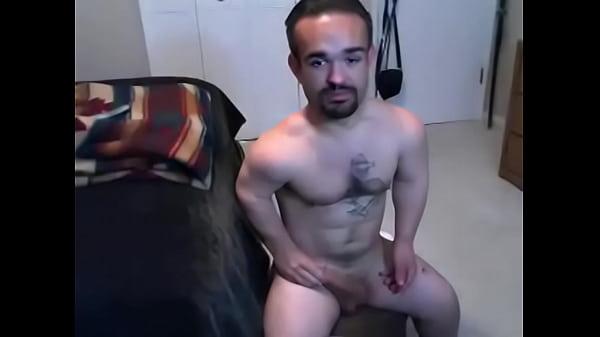 Videos de Sexo Assistir filme de sexo gay batendo punheta e goza ...