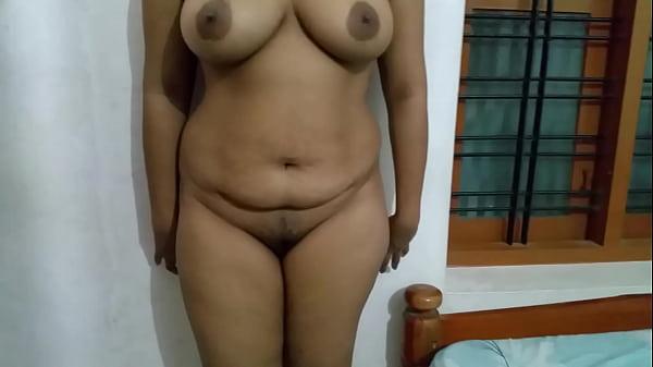 videos pussy Desi aunty