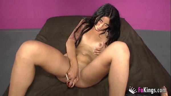 Imagen video Lo guarra a Claudia no se le quita cada vez es mas caliente y ahora no para hasta tener múltiples orgasmos