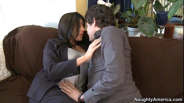 Подглядываем мастурбация мамы видео фото 494-634