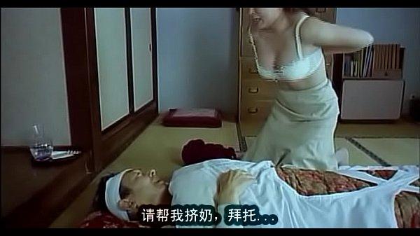 H熟女 ショックあの人気女子アナの不倫SEX写真大量流出を発見 熟女のうnこ