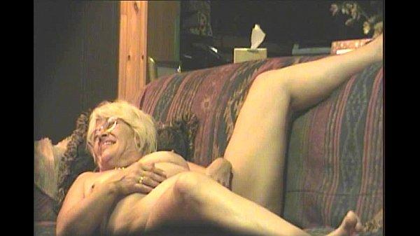 видео секс ветнамский бабушки
