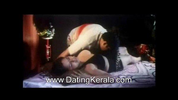 Malayalam Masala Actress Reshma  thumbnail
