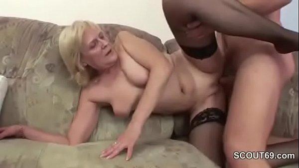 Порно спящая мачеха смотреть бесплатно фото 381-599
