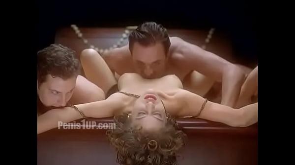 Commit Alyssa milano nude interracial advise