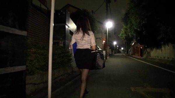松嶋葵の性生活の秘め事が流出した日本の熟年夫婦無料ラブホ投稿動画