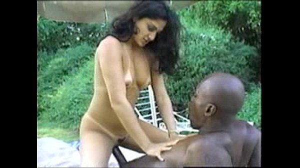 Videos de Sexo Milena santos fazendo filme porno com lex steele mandingo
