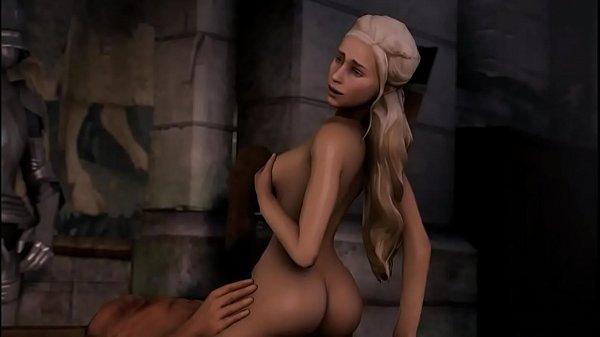 порно игры с огнем онлайн