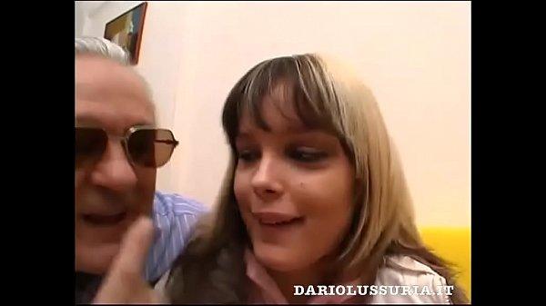 Dario lussuria ciltli porno dökümü 2