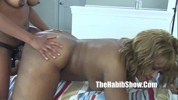 Порно мтс ролики бесплатно на мтс телефон фото 699-571