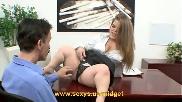Video midget