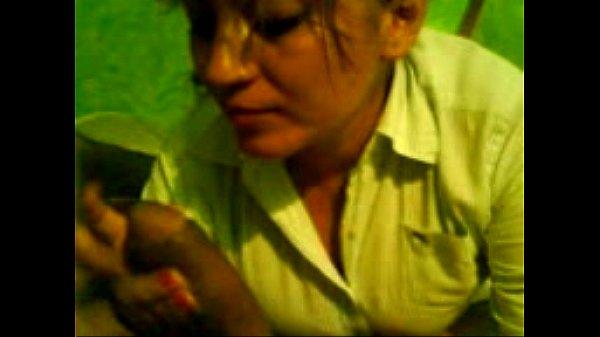 Claudia bohorquez con el amante , ocotlán de morelos oaxaca , méxico.