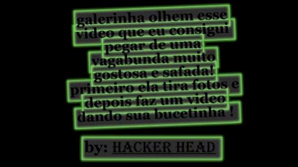 Videos de Porno Brasileira do rabao gostoso transando