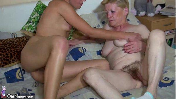 Old mature orgies swinger