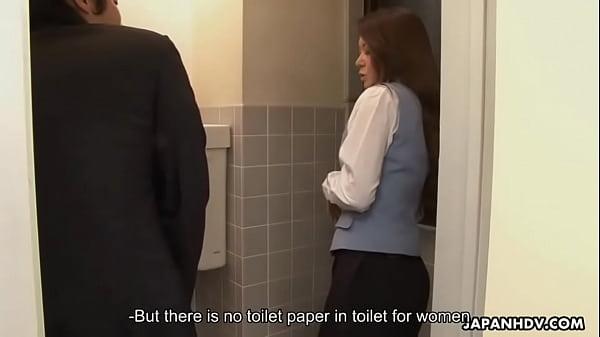 吸引オフ男男性浴室