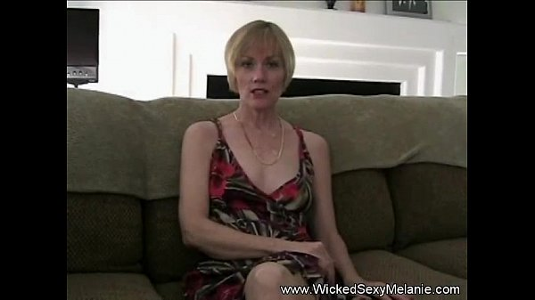 Videos de Sexo Fat mommy having sex with her stepson