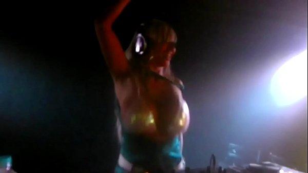 Videos de Sexo Sabrina boing boing