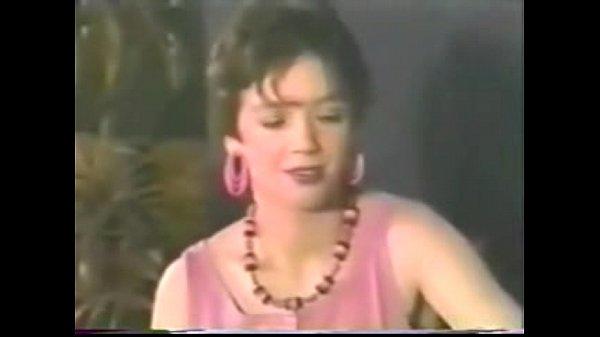 German Pissing Vintage at a bar video