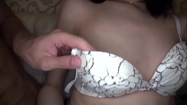 めっちゃ可愛い女子大生を街でナンパ。今回もいとも簡単にハメ撮り成功