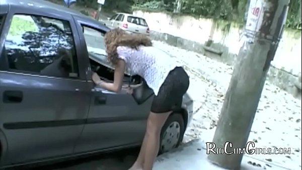 Rio Cum Girls 14  thumbnail