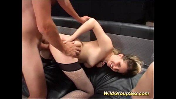 Смотреть порно русское знакомство на улице фото 603-343