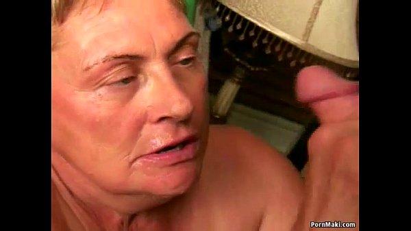Извращенный секс с юными фото 773-870