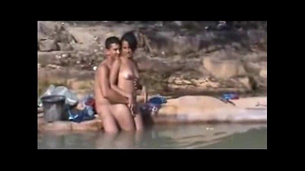 Videos de Porno Sexo caiu na net