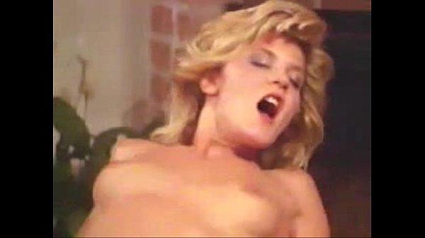Meg Ryan Film nackt
