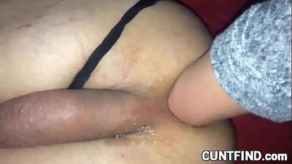 Busty nipples aksana