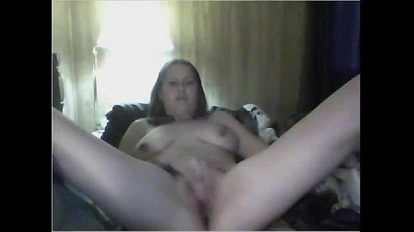 порно с красивой девушкой в школе