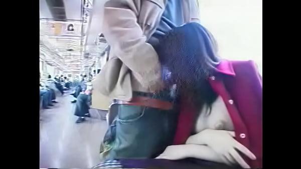 泉星香のおっぱいフェチお姉さんアナルギャルスレンダーハメ撮りパイパン中出し乗り物妹痴女調教・奴隷貧乳野外・露出動画