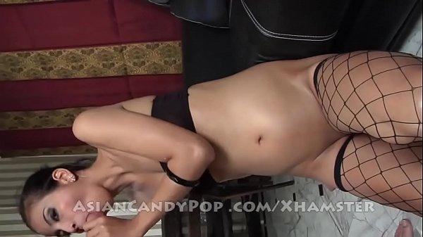 скачать х ф порно анал бесплатно фото