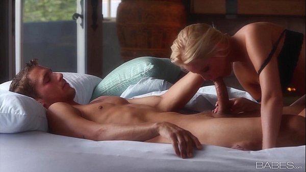 Неожиданности во время секса видео фото 205-609