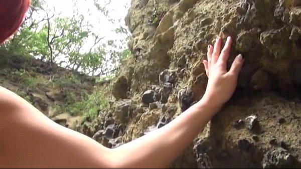 WWE star Asuka pre-WWE bikini and lingerie modeling #2 - 34 min (10)