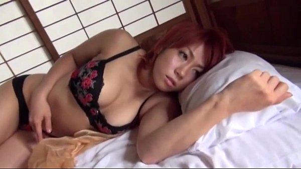 WWE star Asuka pre-WWE bikini and lingerie modeling #2 - 34 min (7)