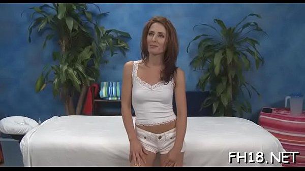 Public blowjob foreign herbert woman