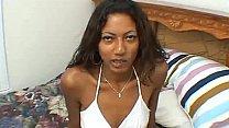 Black Slut Plowed In A Vegas Motel Room