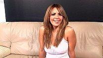Lorena Sanchez Age Of Consent Mexicanpornstars....