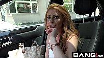BANG Real Teen: Alison ...
