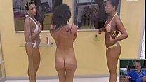 Mulher Melacia De Santarem Part 2/4