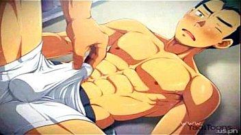 paul drake was gay