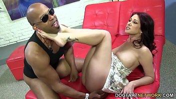 Lesbian boob kissing clips