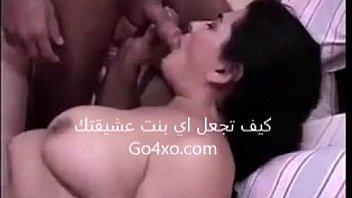 film arab sex