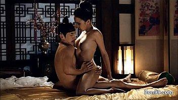 Sin eun kyeong and sim i yeong - 3 part 10