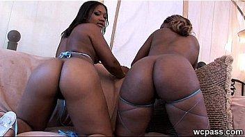 actrices porno negras mandingo porn