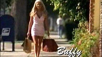 Buffy tyler sex video