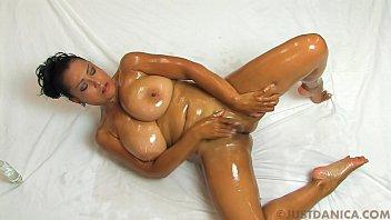 danica massage nude bobo