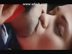 Dailymotion - Riya Sen-Ashmit-hot-kiss-scandal-Most Wanted-Bollywood - a Film and TV video