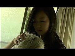 Breast.of.Maria.2014.JAP.DVDRip