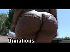 Divialious